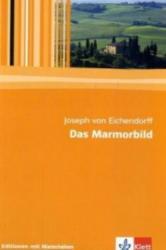 Das Marmorbild - Joseph Frhr. von Eichendorff, Andrejs Petrowski (2007)