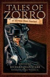 Tales of Zorro (2006)