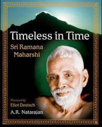 Timeless in Time - A. R. Natarajan (2004)