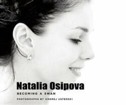 Natalia Osipova: Becoming a Swan (2013)