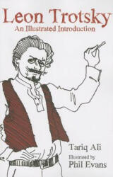 Leon Trotsky (2013)
