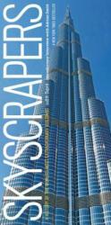 Skyscrapers - Judith Dupre (2013)