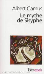 Albert Camus: Le mythe de Sisyphe (2002)