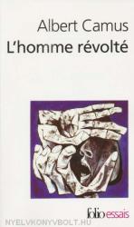 Albert Camus: L' Homme Revolte (2006)