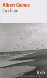 Albert Camus: La chute (2003)