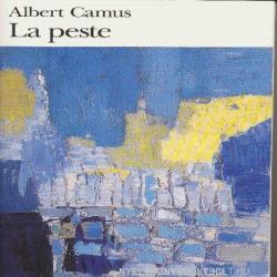 La peste (2002)