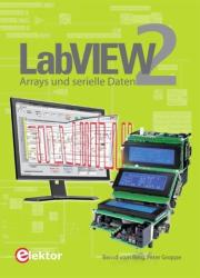 LabVIEW 2 (2013)