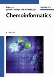Chemoinformatics - Gasteiger (ISBN: 9783527306817)