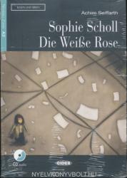 Sophie Scholl - Die Weie Rose (2013)
