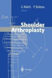 Shoulder Arthroplasty (2012)