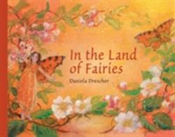 In the Land of Fairies (2013)