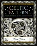 Celtic Pattern - Adam Tetlow (2013)