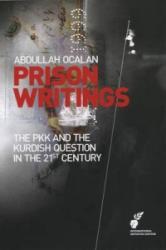 Prison Writings Volume II - Abdullah Ocalan (2011)