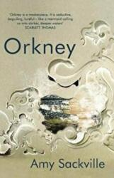 Orkney (2014)