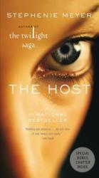 The Host - Stephenie Meyer (2011)