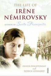 Life of Irene Nemirovsky - 1903-1942 (2011)
