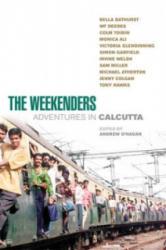 Weekenders (2004) (2004)