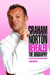 Graham Norton Revealed (2013) (2013)