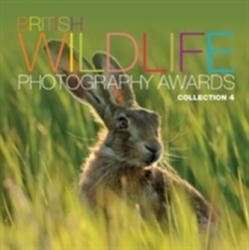 British Wildlife Photography Awards - AA Publishing (2013)