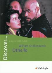 Discover. Othello (2007)