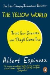 Yellow World (2013)
