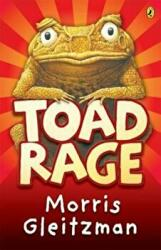 Toad Rage (2000)