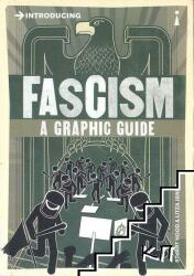 Introducing Fascism - A Graphic Guide (2013)