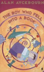 Boy Who Fell into a Book - Alan Ayckbourn (2000)
