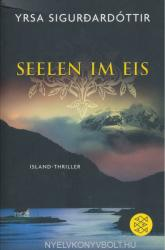 Seelen im Eis (2013)