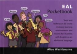 EAL Pocketbook (2011)