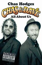 Chas and Dave - All About Us (2013)