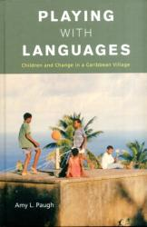 Playing with Languages (2012)