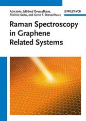 Raman Spectroscopy in Nanoscience and Nanometrology - Carbon Nanotubes, Nanographite and Graphene (ISBN: 9783527408115)