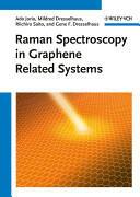 Raman Spectroscopy in Nanoscience and Nanometrology (ISBN: 9783527408115)