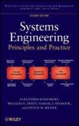 Systems Engineering Principles and Practice (ISBN: 9780470405482)