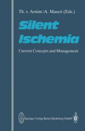 Silent Ischemia - T. v. Arnim, A. Maseri (2013)