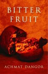 Bitter Fruit (2004)