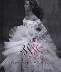 Esküvő - Makány Márta (2010)