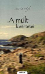 A MÚLT KISÉRTETEI (2008)