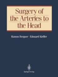 Surgery of the Arteries to the Head (2011)