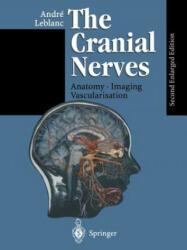 Cranial Nerves (2011)