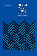 Global Price Fixing - Our Customers are the Enemy (2011)