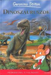 Dinoszauruszok (2008)