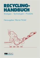 Recycling-Handbuch (2013)