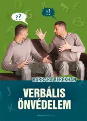 Verbális önvédelem (ISBN: 9789632910918)