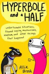Hyperbole and a Half (2013)