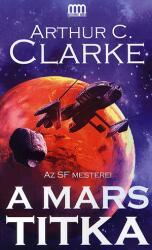 A Mars titka (ISBN: 9789639828933)
