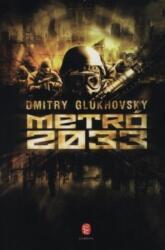 Metró 2033 (2011)