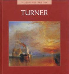 Turner (ISBN: 9789630961134)