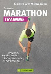 Das neue Marathon-Training (2013)